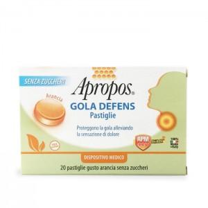 apropos_farmacia-delogu-sassari-promozione