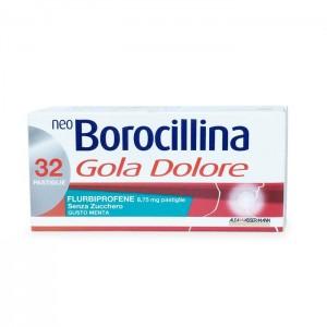 borocillina-gola_farmacia-delogu-sassari-promozione