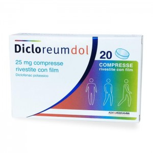 dicloreumdol_farmacia-delogu-sassari-promozione