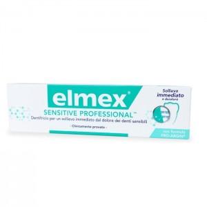 elmex-sensitive_farmacia-delogu-sassari-promozione