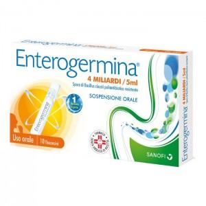 enterogermina_farmacia-delogu-sassari-promozione