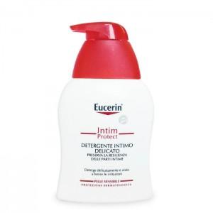eucerin_farmacia-delogu-sassari-promozione