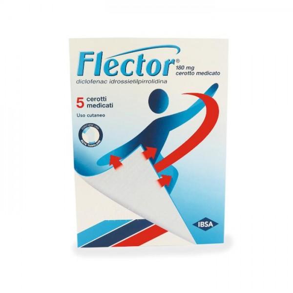 flector5_farmacia-delogu-sassari-promozione