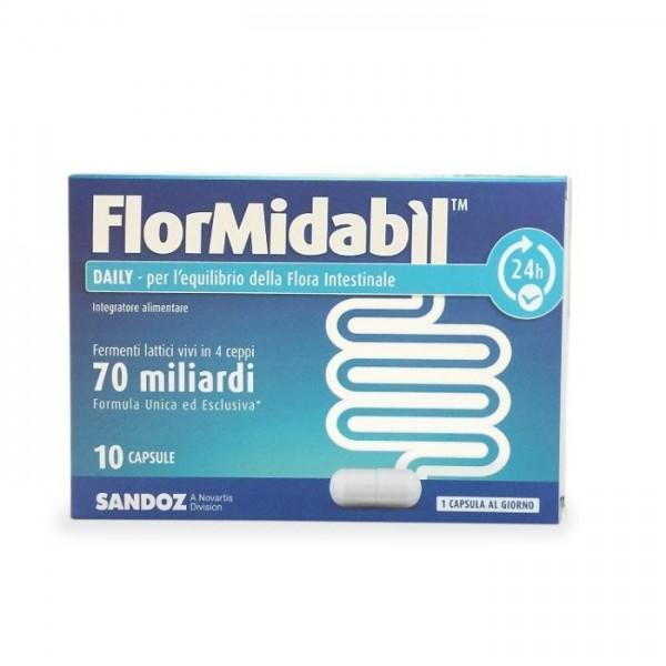 flormidabil-daily_farmacia-delogu-sassari-promozione