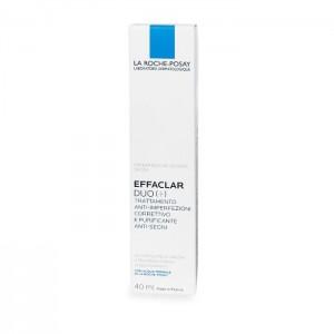 la-roche-posay-effaclar_farmacia-delogu-sassari-promozione