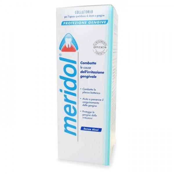 meridol-collutorio_farmacia-delogu-sassari-promozione