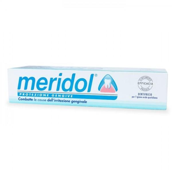 meridol-dentifricio_farmacia-delogu-sassari-promozione