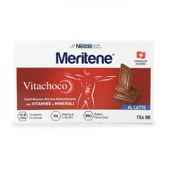 meritene-vitachoco_farmacia-delogu-sassari-promozione