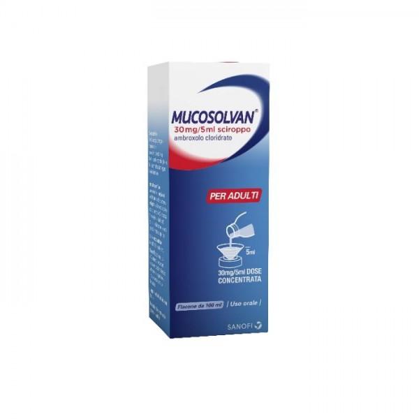 mucosolvan-sciroppo_farmacia-delogu-sassari-promozione