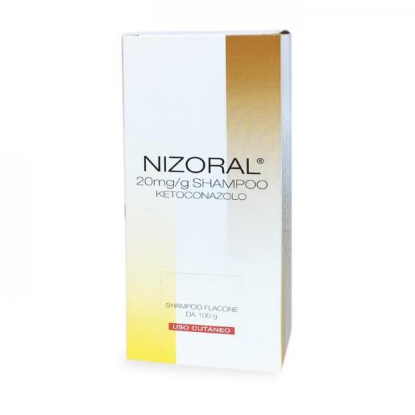 nizoral-shampoo_farmacia-delogu-sassari-promozione