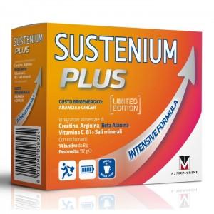 sustenium-plus_farmacia-delogu-sassari-promozione