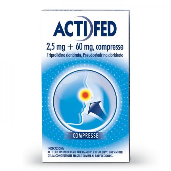 actifed-raffreddore-farmacia-delogu-sassari-promozione