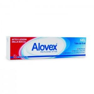 alovex-gel-protezione-attiva-promozione-farmacia-delogu-sassari