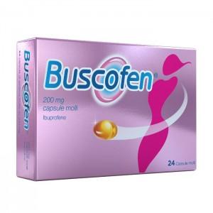 buscofen-24-capsule-molli