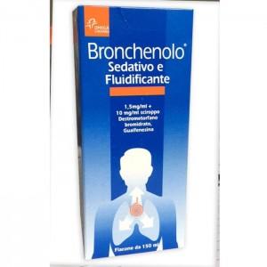 bronchenolo-sciroppo-fluidificante-sedativo-e-tosse-farmacia-delogu-sassari-prozione