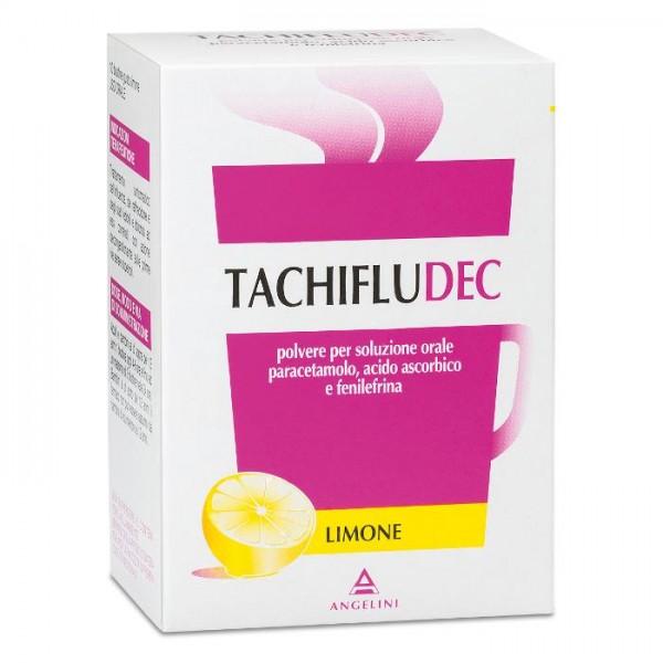 tachifludec-16-bustine-farmacia-delogu-sassari-promozione