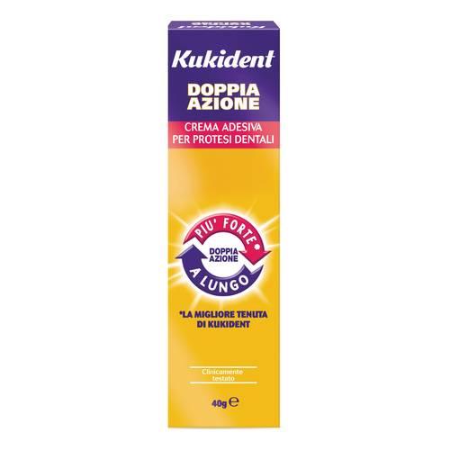 kukident-doppia-promozione-farmacia-delogu-sassari
