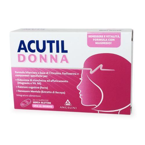 acutil-donna-farmacia-delogu-sassari