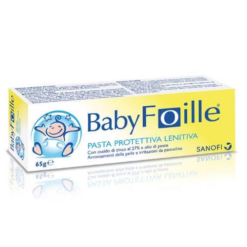 baby-foille-pas-prot-lenit-farmacia-delogu-sassari
