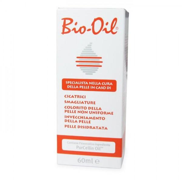 bio-oil-offerta-farmacia-sassari-delogu