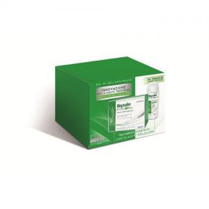 bioscalin-physiogenina-farmacia-delogu-sassari