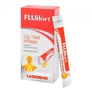 fluifortscir-6bustine-promozione-farmacia-delogu