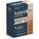 kaleidon-fast-probiotici-promozione-farmacia-delogu-sassari