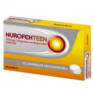 nurofenteen12cpr-oro-farmacia-delogu-sassari