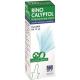 rinocalyptol-spray-nasale-farmacia-delogu-sassari