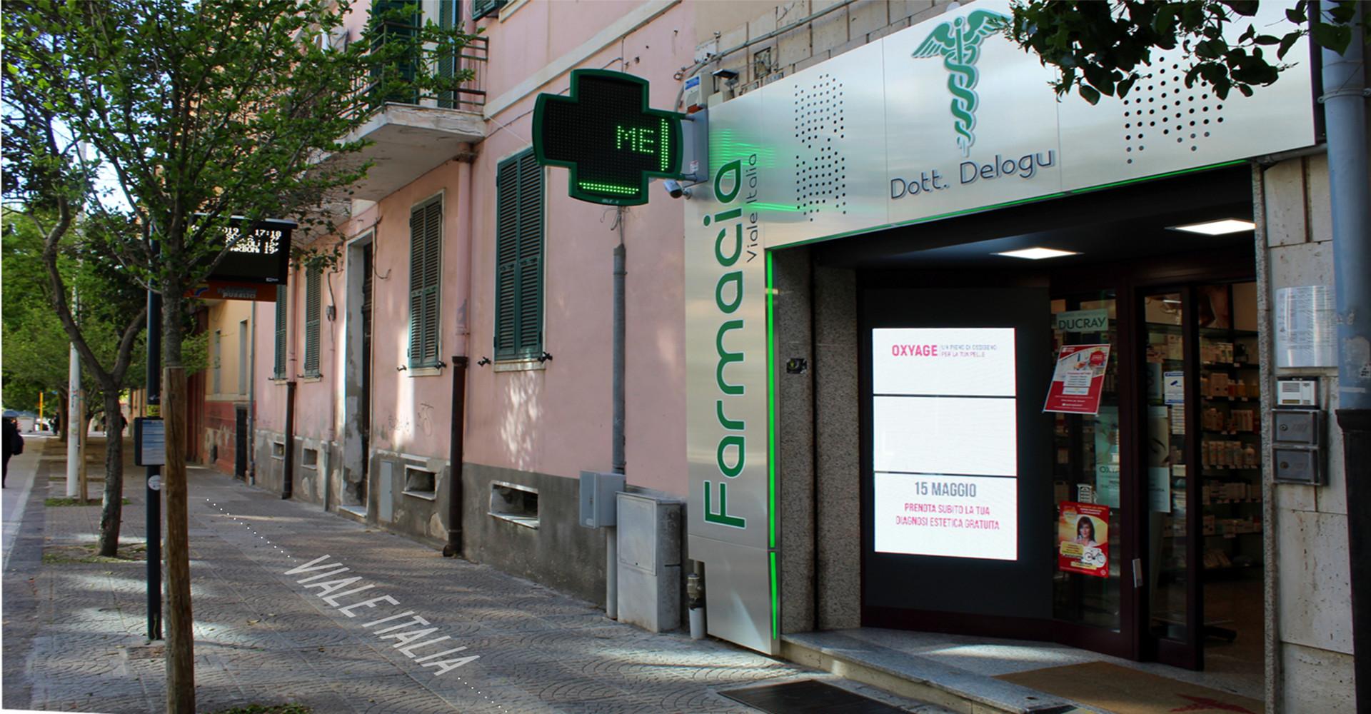 farmacia-delogu-viale-italia-sassari-header