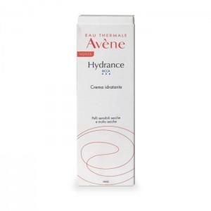 avene-hydrance-crema-ricca-40-ml