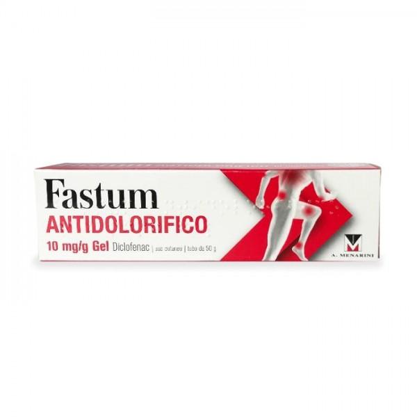 fastum-antidolorifico-gel-50-g