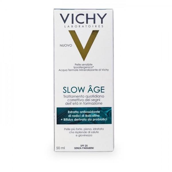 vichy-slow-age-acqua-termale-mineralizzante-50-ml