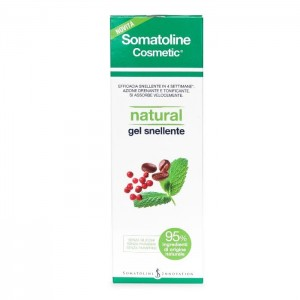 somatoline-cosmetic-natural-offerta-sassari-farmacia-delogu