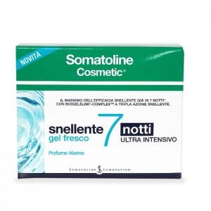somatoline-snellente-7-notti-offerta-farmacia-delogu-sassari