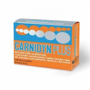 carnidyn-plus-integratore-offerta-farmacia-delogu-sassari