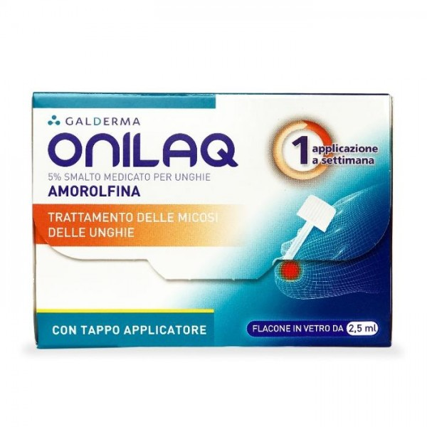 onilaq-smalto-offerta-farmacia-delogu-sassari