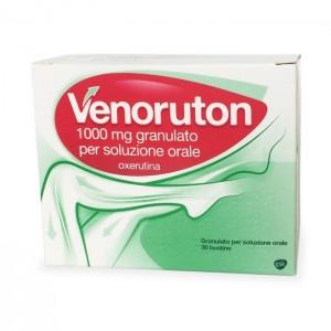 venoruton-offerta-farmacia-delogu-sassari