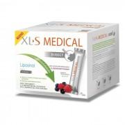 xls-medical-offerta-farmacia-delogu-sassari-stick