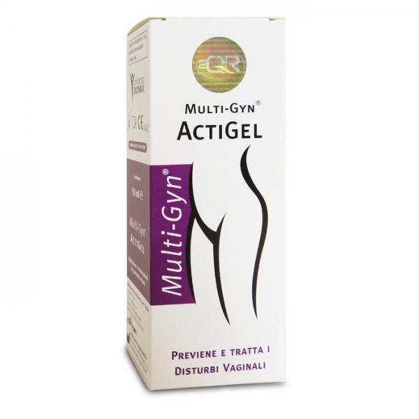 actigel-multi-gyn-lady-presteril-offerta-sassari-farmacia-delogu