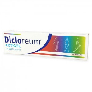 dicloreum-actigel-offerta-sassari-farmacia-delogu