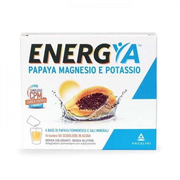 energya-body-spring-offerta-integratori-farmacia-sassari