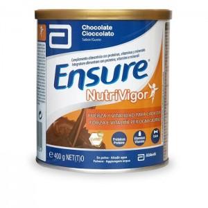 ensure-nutrivigor-proteine-offerta-sassari-farmacia-delogu