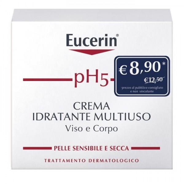 eucerin-ph5-crema-multiuso-offerta-a-sassari