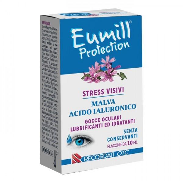 eumill-gocce-oculari-rinfrescanti-farmacia-delogu-sassari