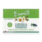 eumill-gocce-oculari-rinfrescanti-o-lenitive