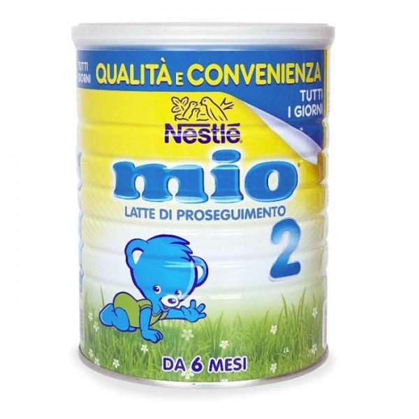 latte-nestle-mio-2-in-polvere-offerta-sassari-farmacia-delogu