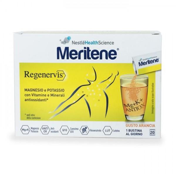 meritene-regenervis-integratore-offerta-farmacia-delogu-sassari