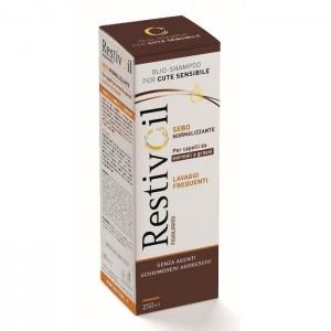 restivoil-fisiologico-olio-shampoo
