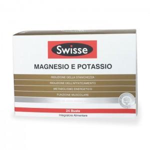 swisse-magnesio-e-potassio-offerta-farmacia-delogu-sassari
